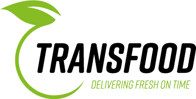 Transfood - Delivering fresh on time
